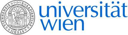 univie-logo