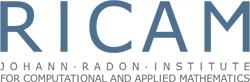 RICAM-logo.png